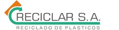 Reciclar SA
